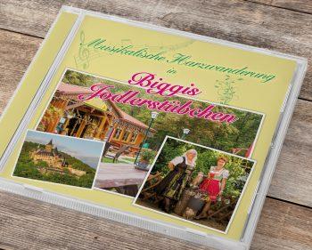 cd_musikalische-harzwanderung-in-biggis-jodlerstuebchen_01_anschnitt