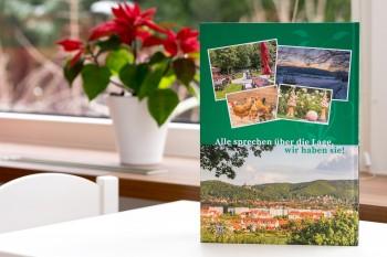 Buch: Hochzeiten und Feierlichkeiten